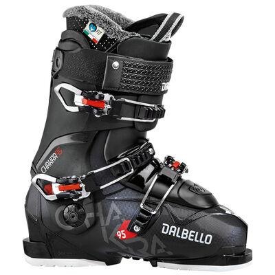 Dalbello Chakra 95 Ski Boots - Womens -18/19
