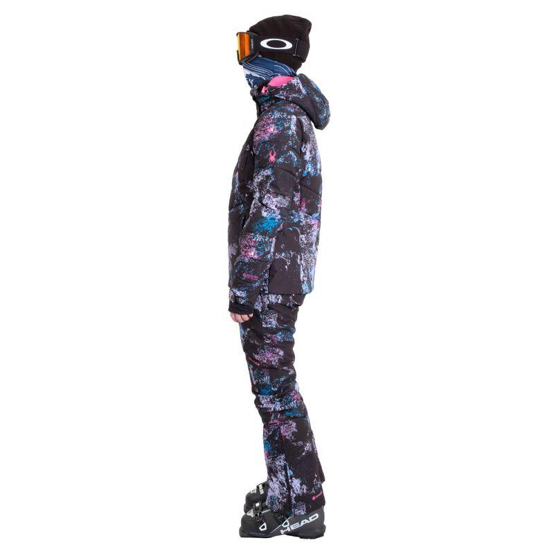 Spyder Haven GTX Infinium Jacket - Womens 20/21 image number 8