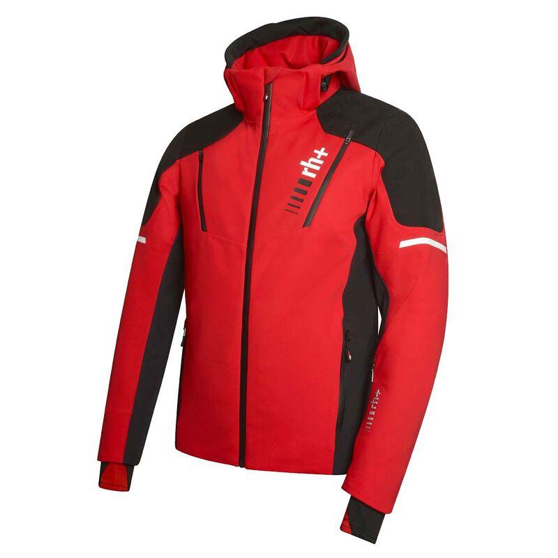 RH+ Logo Jacket Mens image number 8