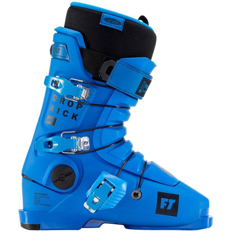 Full Tilt Drop Kick Pro Ski Boots - Mens 20/21 image number 0