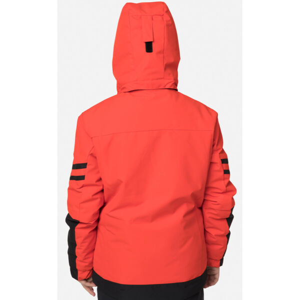 Rossignol Course Jacket Boys