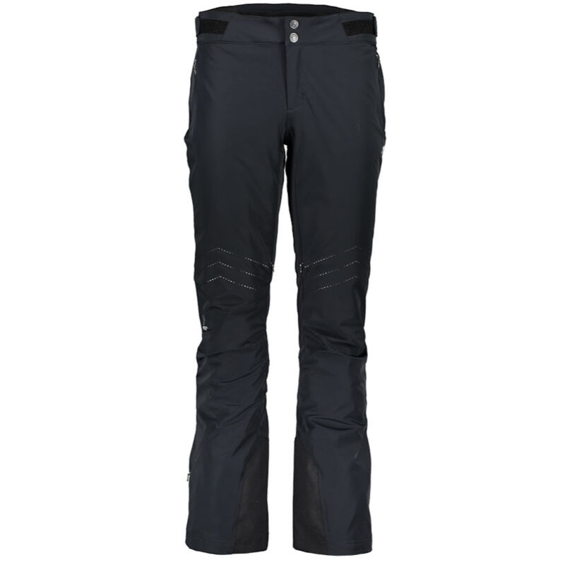 Obermeyer Straight Line Pant - Womens - 19/20 image number 0