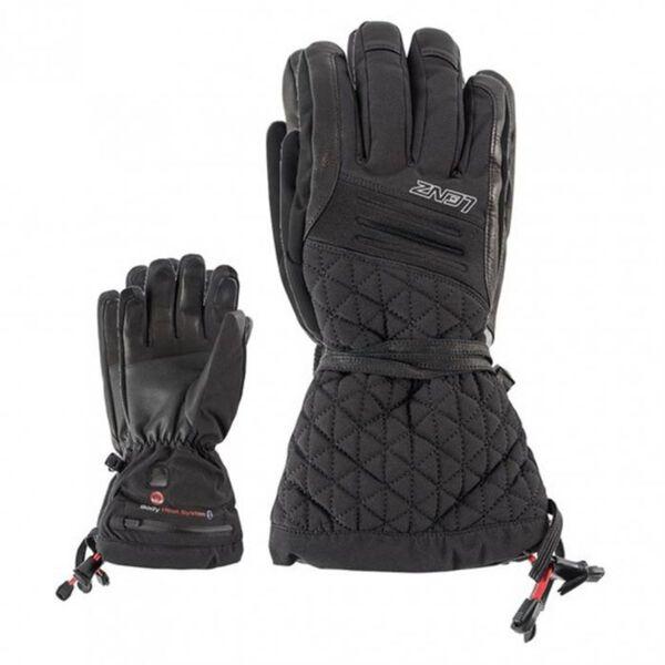 Lenz Heat 4.0 Glove Womens