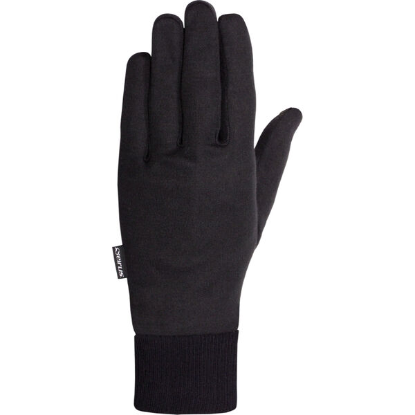 Seirus Deluxe Thermal Glove Liners
