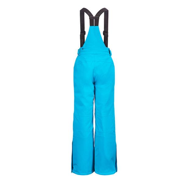 Killtec Gandara Pants Junior Girls