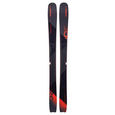 Elan Ripstick 102 Skis - Womens 19/20