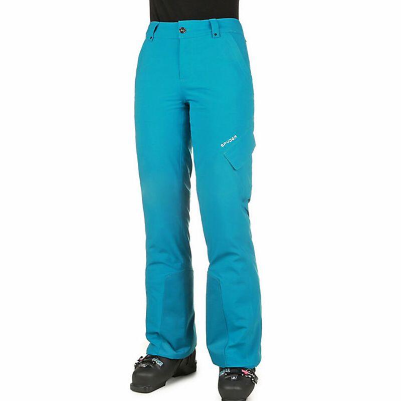 Spyder ME GTX Pants Womens image number 0