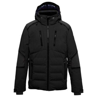 Phenix Davos Hybrid Down Jacket Mens -19/20