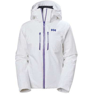 Helly Hansen Aphelia Lifaloft Jacket - Womens 20/21