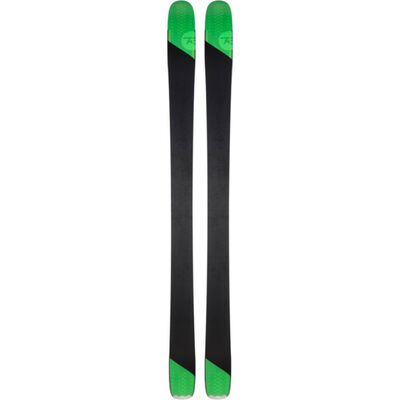Rossignol Sky 7 HD Skis - Mens