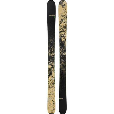 Rossignol Black Ops Sender Skis - Mens 20/21
