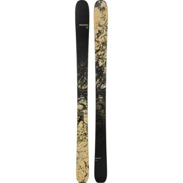 Rossignol Black Ops Sender Skis Mens