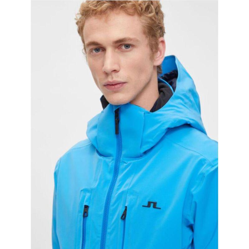 J. Lindeberg Rick Ski Jacket image number 4