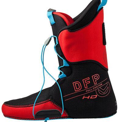 DFP HD Custom Boot Liner