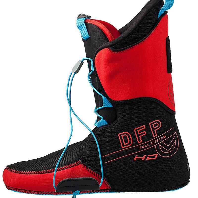 DFP HD Custom Boot Liner image number 0