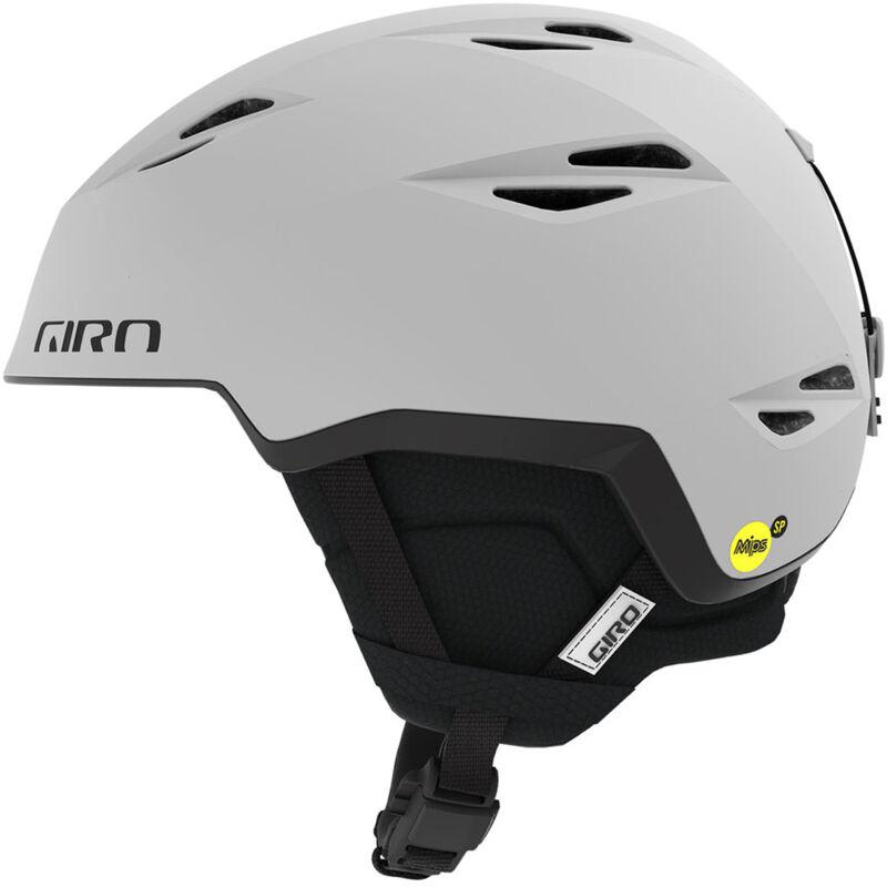 Giro Grid MIPS Helmet - Mens 20/21 image number 1