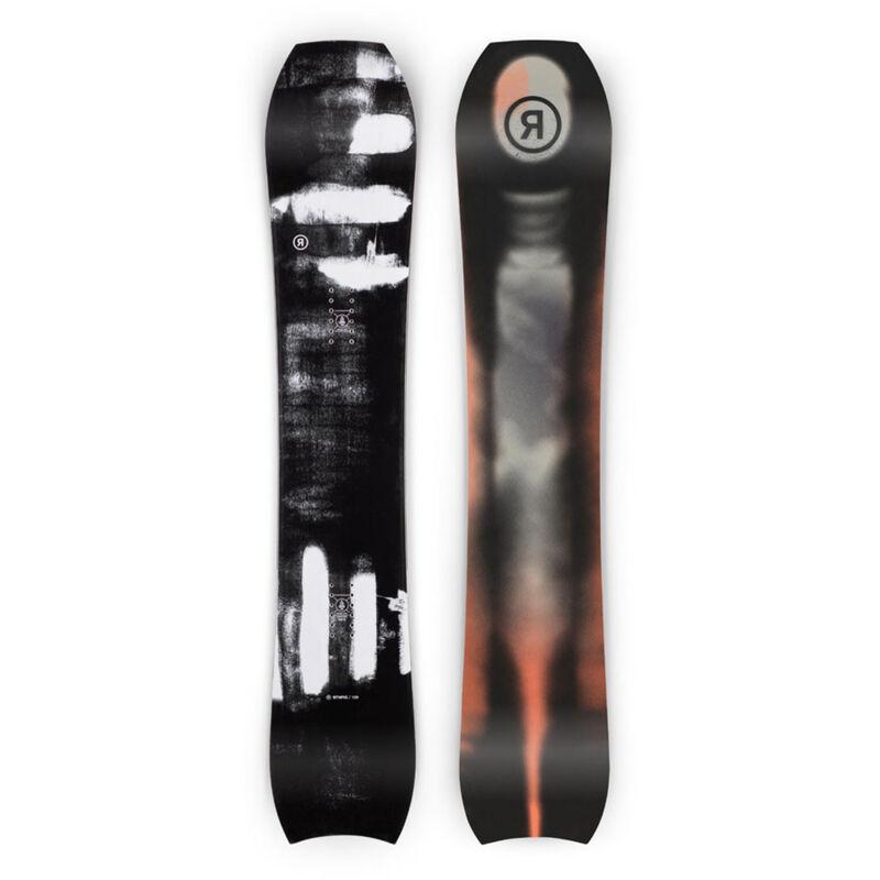 Ride Mtnpig Snowboard Mens image number 0