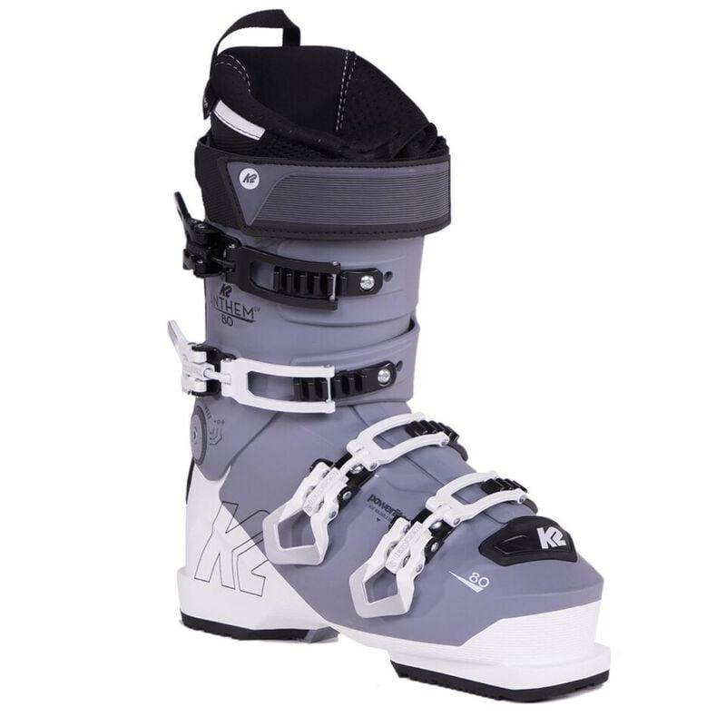 K2 Anthem 80 LV Ski Boots Womens image number 1