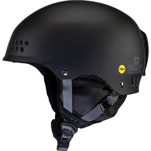 K2 Phase MIPS Helmet Mens