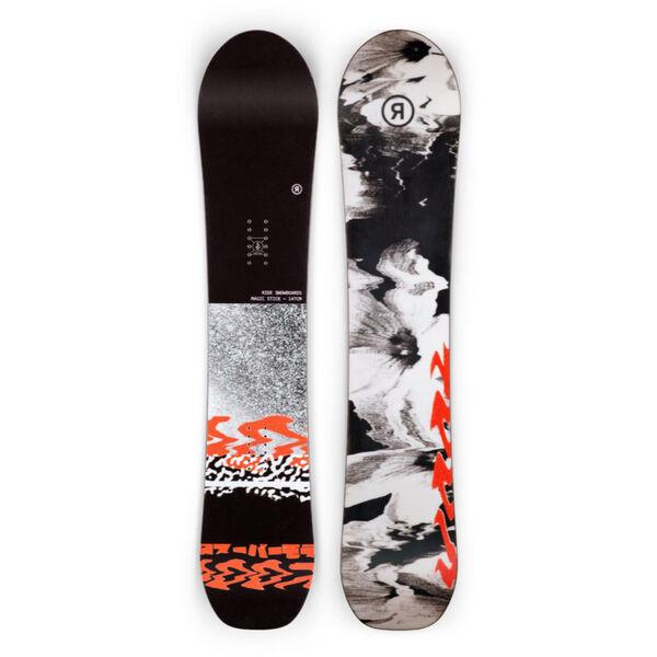 Ride Magic Stick Snowboard Womens