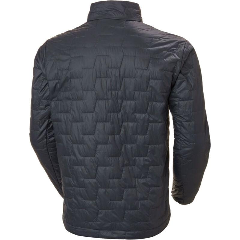 Helly Hansen Lifaloft Insulator Jacket Mens image number 1