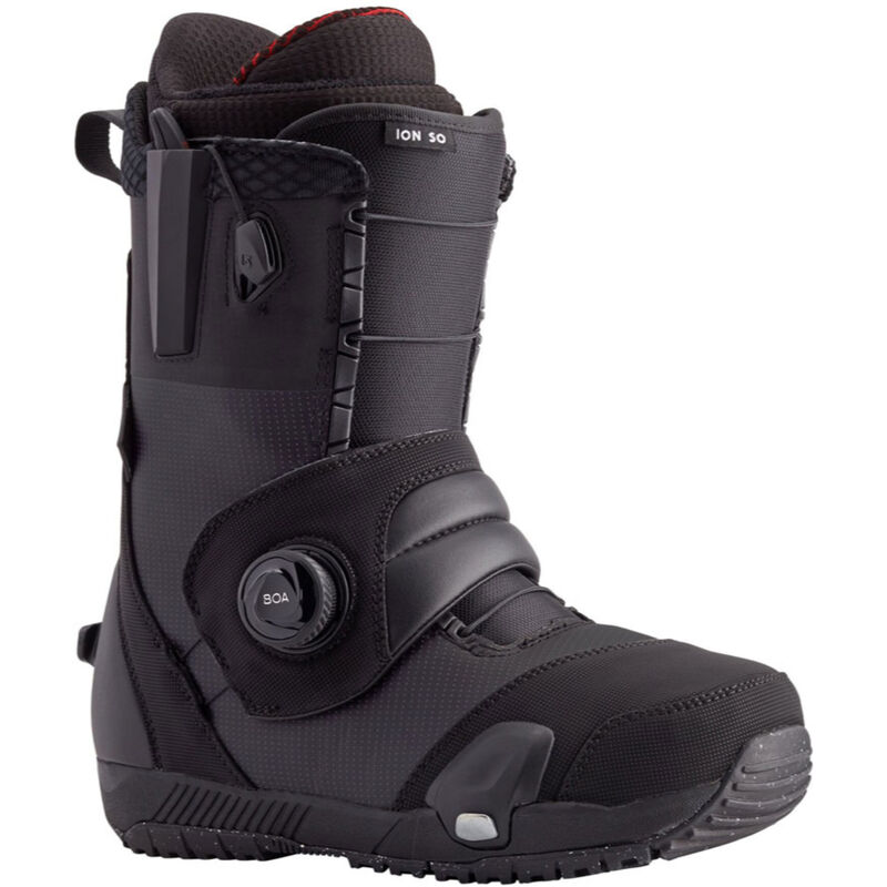 Burton Ion Step On Snowboard Boots Mens image number 0