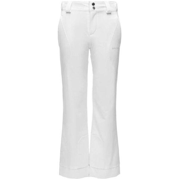 Spyder Olympia Pants Girls