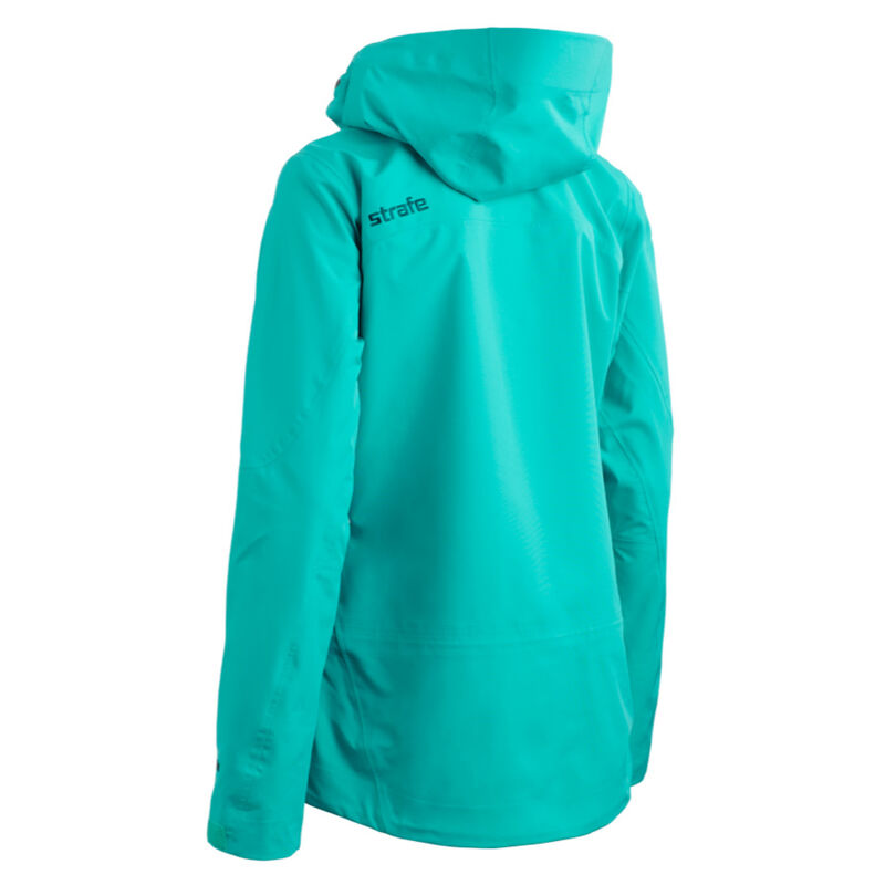 Strafe Meadow Jacket - Womens - 18/19 image number 1