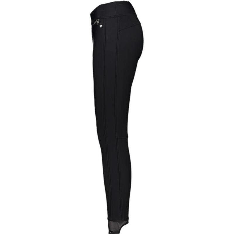 Obermeyer Jinks ITB Softshell Pants Womens image number 1