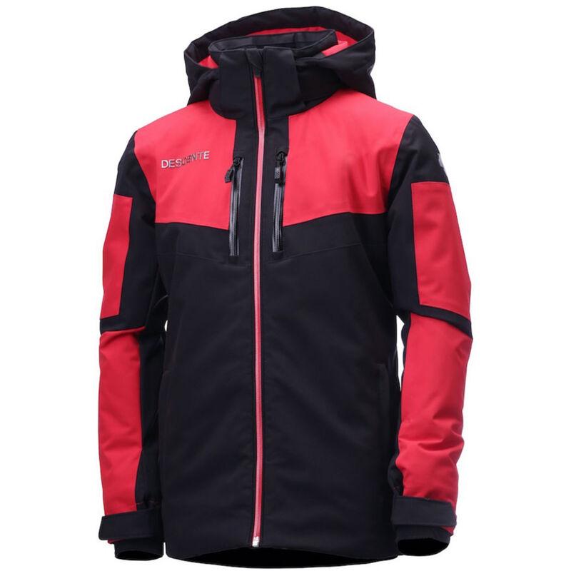 Descente Swiss Ski Team Jacket - Boys - 19/20 image number 0