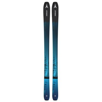 Atomic Maverick 86 C Skis - Mens 21/22