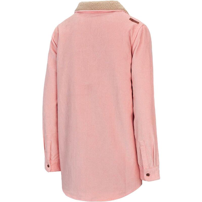 Picture Organic Biba Shirt - Womens image number 1