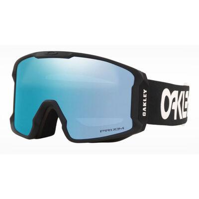 Oakley Line Miner Factory Pilot Snow Goggle - Mens 20/21