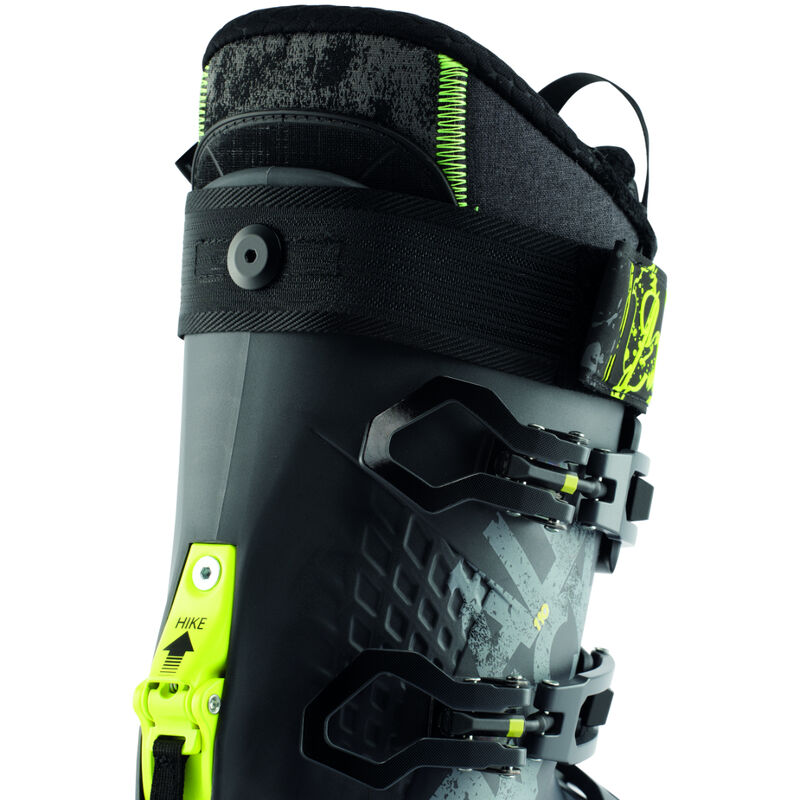 Rossignol Alltrack 110 Ski Boot image number 2