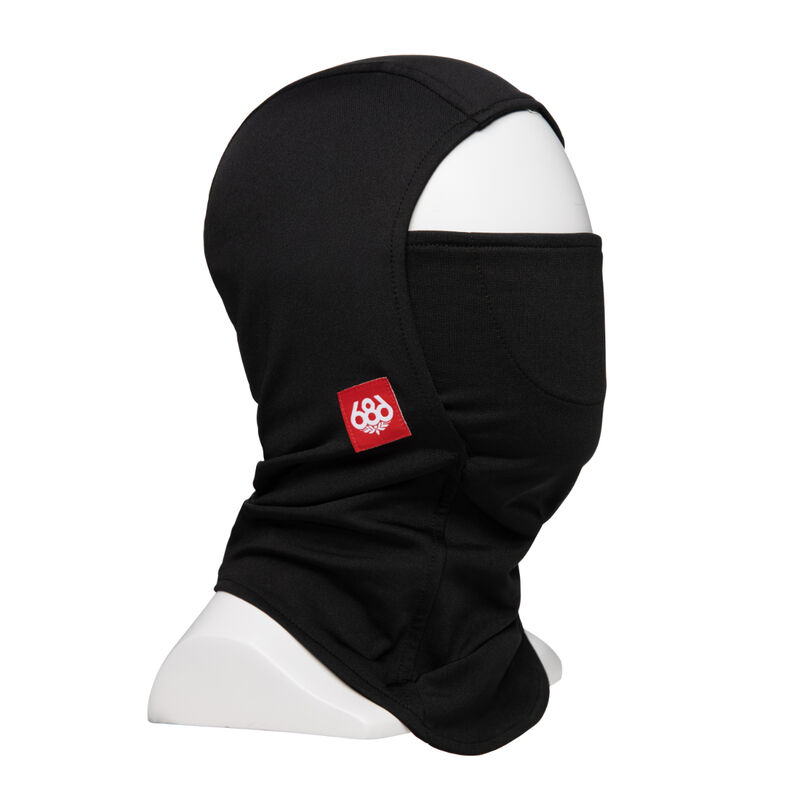 686 Deluxe Hinged Balaclava Mens image number 0