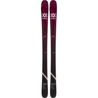 Volkl Yumi 84 Skis - Womens 20/21