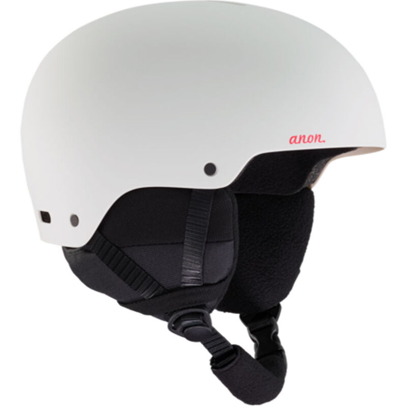 Anon Greta 3 Helmet - Womens 19/20 image number 0