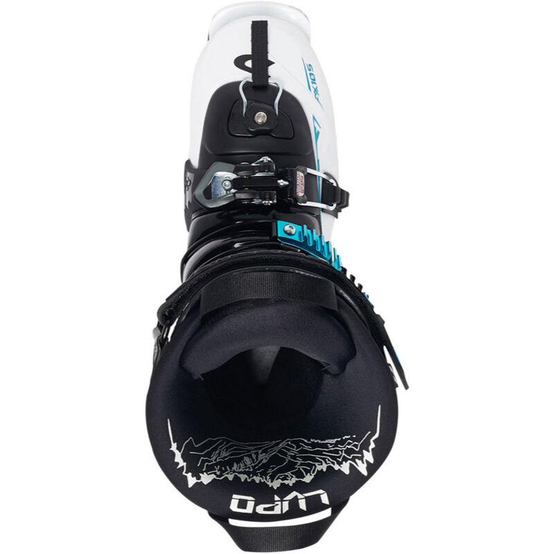 Dalbello Lupo AX 105 W Ski Boots Womens image number 1