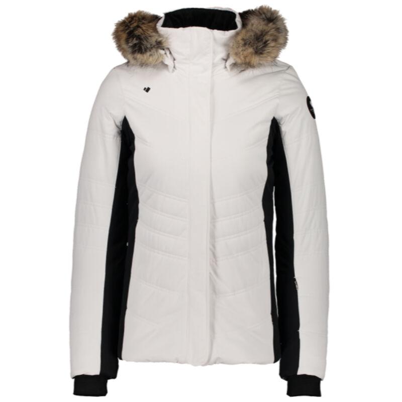 Obermeyer Tuscany II Jacket - Womens 20/21 image number 0