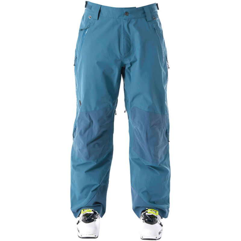 Flylow Chemical Pants Mens image number 0