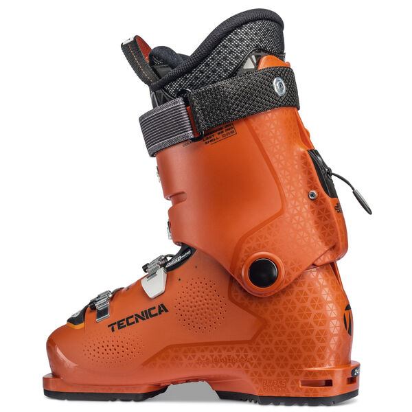 Tecnica Cochise Team Ski Boots Juniors