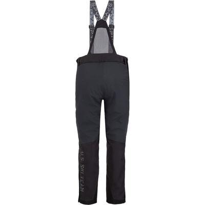 Spyder Tarantula GTX Pants - Mens