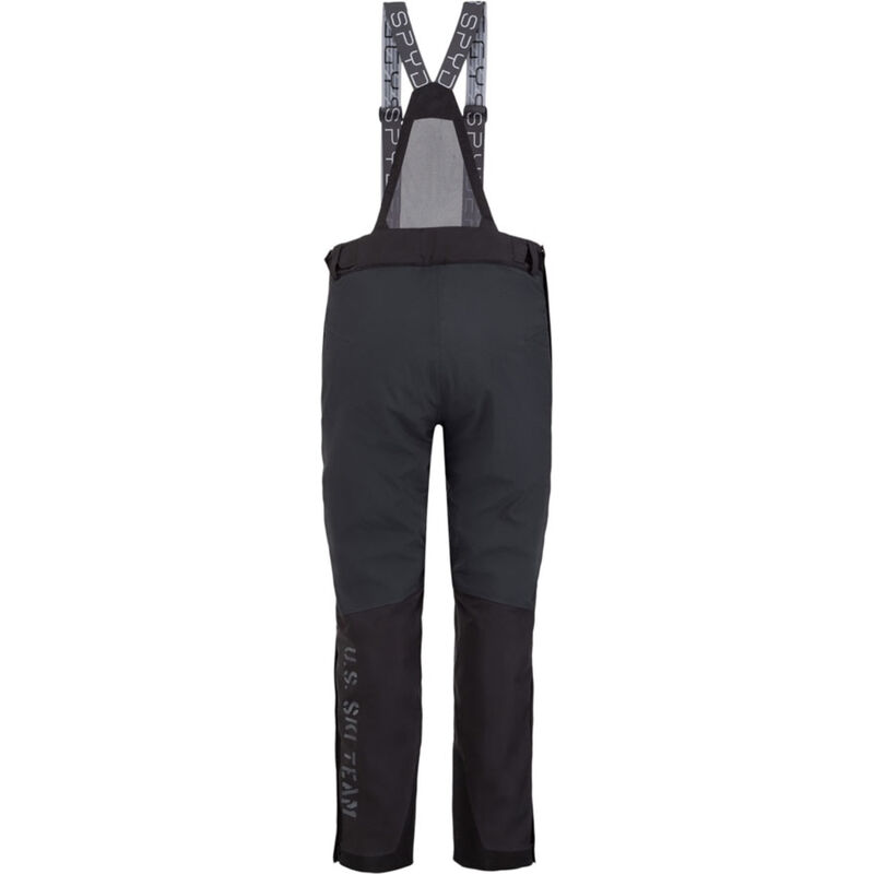 Spyder Tarantula GTX Pants Mens image number 1