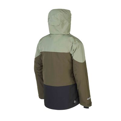 Picture Organic Object Jacket- Mens- 19/20