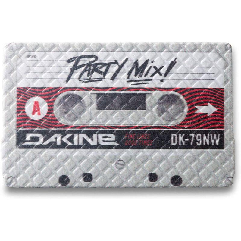 Dakine Cassette Stomp Pad image number 0