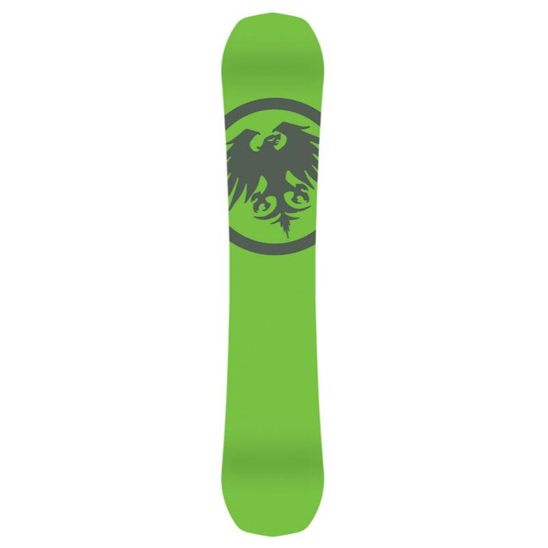 Never Summer Proto Slinger Snowboard Mens image number 2
