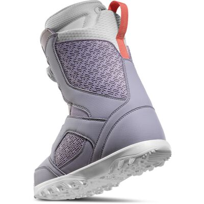 ThirtyTwo STW BOA Snowboard Boots - Womens 19/20