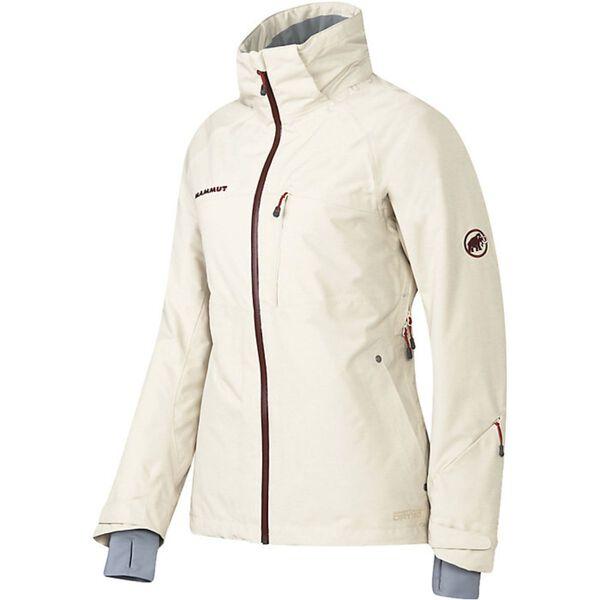 Mammut Robella HS Jacket - Womens