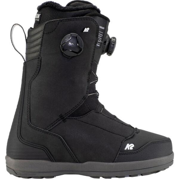 K2 Boundary Snowboard Boots Mens