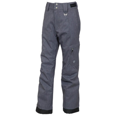 Sunice Laser Waterproof Insulated Pant - Junior Boys 20/21